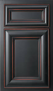 Kitchen Cabinet Door Finishes Kitchen Cabinet Doors With World Finish Ri Ma