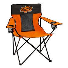 Patio Furniture Edmond Ok by Oklahoma State Cowboys Lawn Decor Ok State Flags Oklahoma State