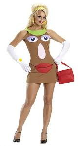 Toy Story Halloween Costumes 15 Toy Story Costumes Party Games Images