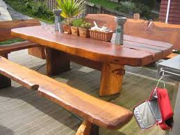 beautiful cedar patio furniture with stunning cedar patio