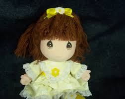Precious Moments Centerpieces by Precious Moment Doll Etsy