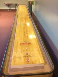 How To Play Table Shuffleboard Leasing U2014 Summit Shuffleboard