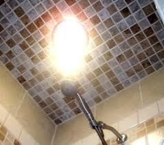 how to change shower light brilliant living room awesome kitchen the amazing recessed lighting
