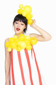 best 25 cotton candy costumes ideas on pinterest candy costumes