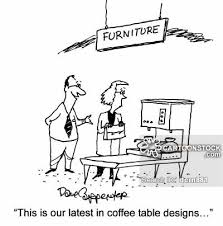Funny Coffee Tables - coffee table cartoons and comics funny pictures from cartoonstock