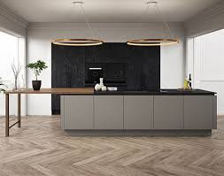 bureaux des hypoth ues kitchen trends november