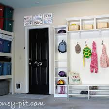 garage mudroom ideas large and beautiful photos photo to select