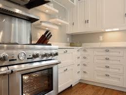Oil Rubbed Bronze Cabinet Handles Kitchen Bronze Cabinet Pulls Black Cabinet Pulls Kitchen Cabinet