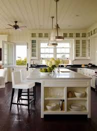 kitchen ceiling fan ideas gorgeous kitchen ceiling fan the 7 best fans to buy in 2018 and