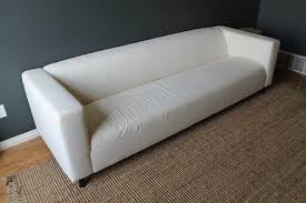 Diy Sofa Slipcover Ideas Diy Sofa Slipcover Idea 13852 What Is So Fascinating About