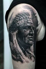 28 best tattoos images on pinterest draw tattoo and black work