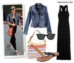 30 best from black dress with love fra sort kjole med kærlighed