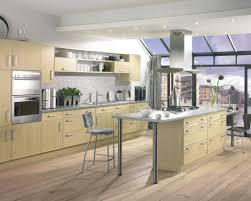 Kitchen Colors With Maple Cabinets Modern Kitchen Trends Kitchen Amazing Dark Maple Kitchen