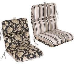 Cushion Covers For Patio Furniture Replacements Cushions For Outdoor Furniture Awesome Excellent