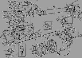 volvo l70c wiring diagram volvo automotive wiring diagrams