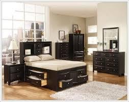 Sales On Bedroom Furniture Sets by Marvellous Design Bedroom Furniture Sets For Cheap Innovative