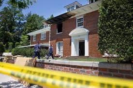 more evidence detailed in dc u0027s 2015 quadruple murder case wtop