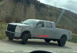 ford hunting truck 2017 ford super duty