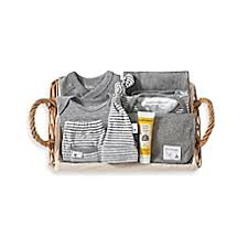 baby gift sets baskets layette sets for and boys bed