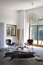 House Design Interior Best 25 Google Maps Pictures Ideas On Pinterest Google Maps