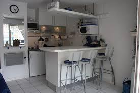 cuisine kitchenette kitchenette photo 1 1 un minimum d aménagement pour cuisine au
