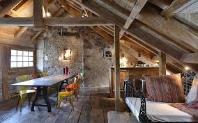 chambre d hote aurillac chambre d hôte la chapellénie à aurillac le fooding