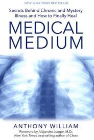 How To Get Your Book In Barnes And Noble Medical Medium Secrets Behind Chronic And Mystery Illness And How