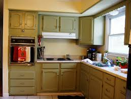 ideas redoing old kitchen cabinets nrtradiant com