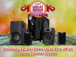 Philips Htd5580 94 Home Theatre Review Philips Htd5580 94 Home - great indian sale last day offers enjoy up to 45 off on