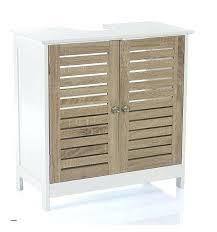 brico depot amiens cuisine meuble de salle bain brico depot vaires pot beau cuisine en kit of