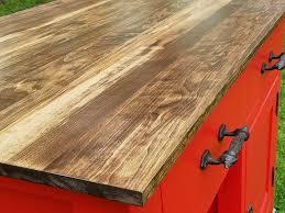 kitchen cabinets from pallet wood diy wooden pallet kitchen island pallets pro