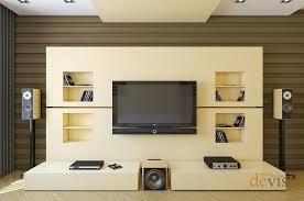 Fancy Home Theater Living Room Design Cinema Designs On Ideas - Living room home theater design