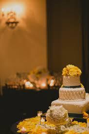 destination wedding in puerto rico bridal musings