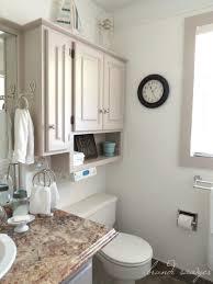 idea for small bathrooms bathroom design amazing bathroom shower remodel simple bathroom