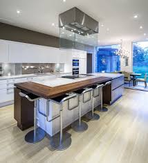 contemporary downsview kitchen design astro design centre