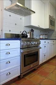 Kitchen Cabinets India Kitchen Cabinet Design Contemporary Kitchen Design To Decorate
