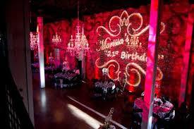 wedding venues bakersfield ca rent elements venue corporate events wedding locations event