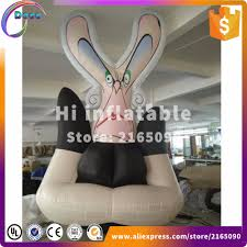 halloween party decorations cheap online get cheap teachers day decoration aliexpress com alibaba