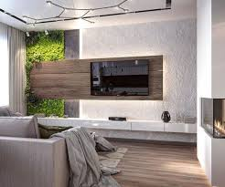 home wall design interior best 25 tv unit design ideas on tv cabinets