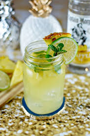 Summer Cocktail Party Recipes - 1850 best easy cocktail recipes images on pinterest cocktail