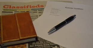 how to write an effective cover letter to get a job dubai ofw