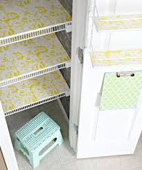 shelf liner for kitchen cabinets does using shelf liner really