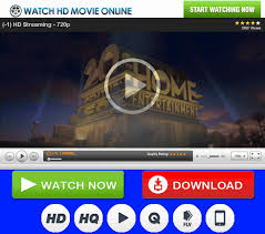 thriller english movie watch online free download where can i download