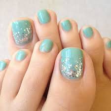 best 25 painting toenails ideas on pinterest gel toe nails