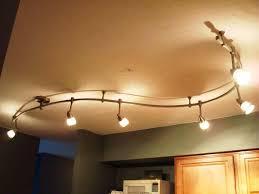 Battery Powered Ceiling Lights Ikea Battery Powered Ceiling Light Fixtures Ideal Battery