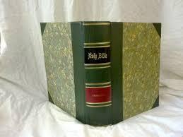 Theses Binding and Dissertation Binding Company     York Bookbinding