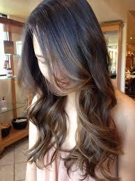how to balayage on medium length hair top balayage hairstyles for black hair