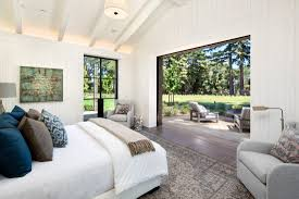 meridith baer home featured in most popular bedroom photos on