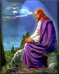imagenes con movimiento de jesus para celular imagenes religiosas con movimientos imágenes de facebook postales
