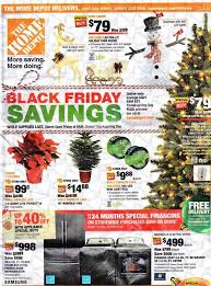 home depot black friday kitchen cabinets home depot early black friday deals for 2020 black friday